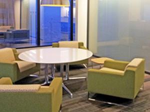 Office System Installation