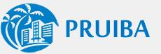 Pruiba.com